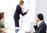 Digital (Estrategia digital industria farmaceutica) Consulting Technology (Evaluacion y seleccion de software) Delivery